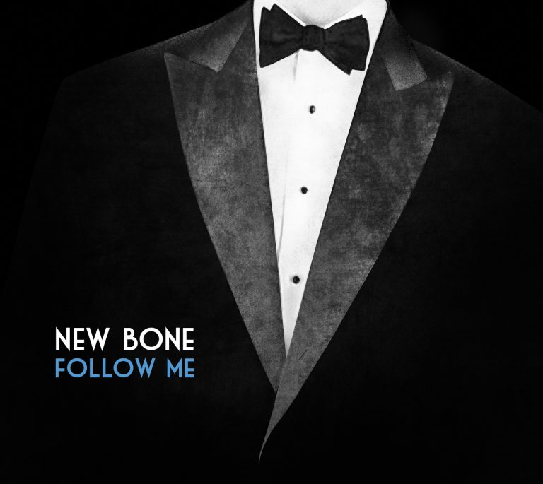 """Follow me"" review on JazzSoul.pl"