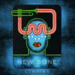 "Review of ""Longing"" album"