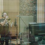 New Bone is recording a new album