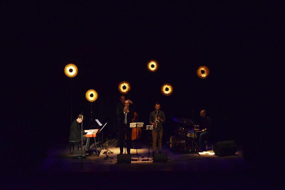 Jazz Dobry Gorlice (February 2019)