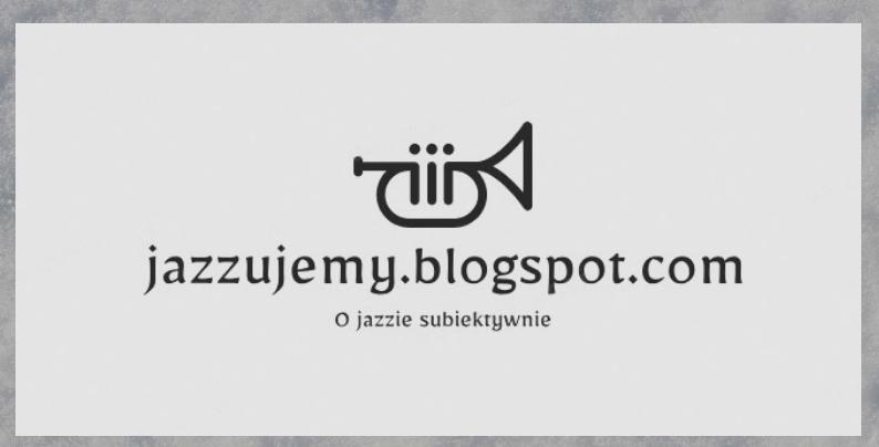 """New Bone """"Longing"""": recenzja z portalu jazzujemy.blogspot.com"""