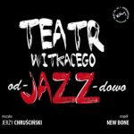 """Promotion of the album """"Od-JAZZ-dowo"""" at the Witkacy Theater"""