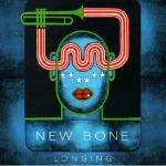 """""""Longing"""" review from M. Kolodziej"""