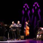 Concert in Rybnik (23.10.2020)