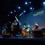Festival Jazz Jantar (fot. Anna Rezulak)