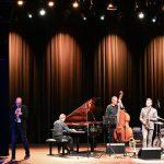Concert in Plonsk (21.09.2021)
