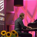 Photo report from the concert in Sokolow Podlaski (22.09.2021)